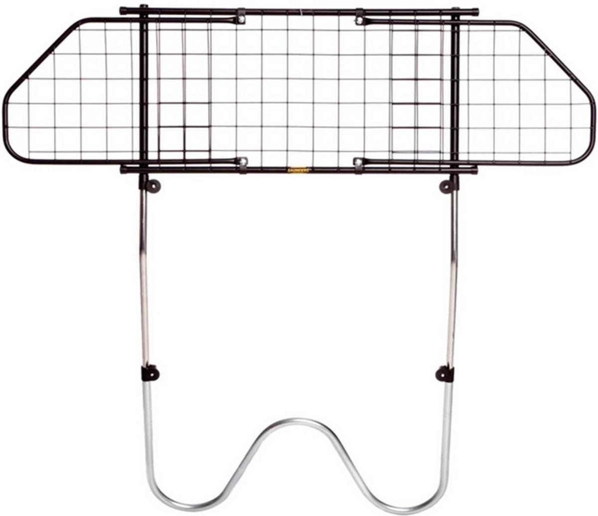 Saunders Universeel Hondenrek W-Wire 33-41cm kopen