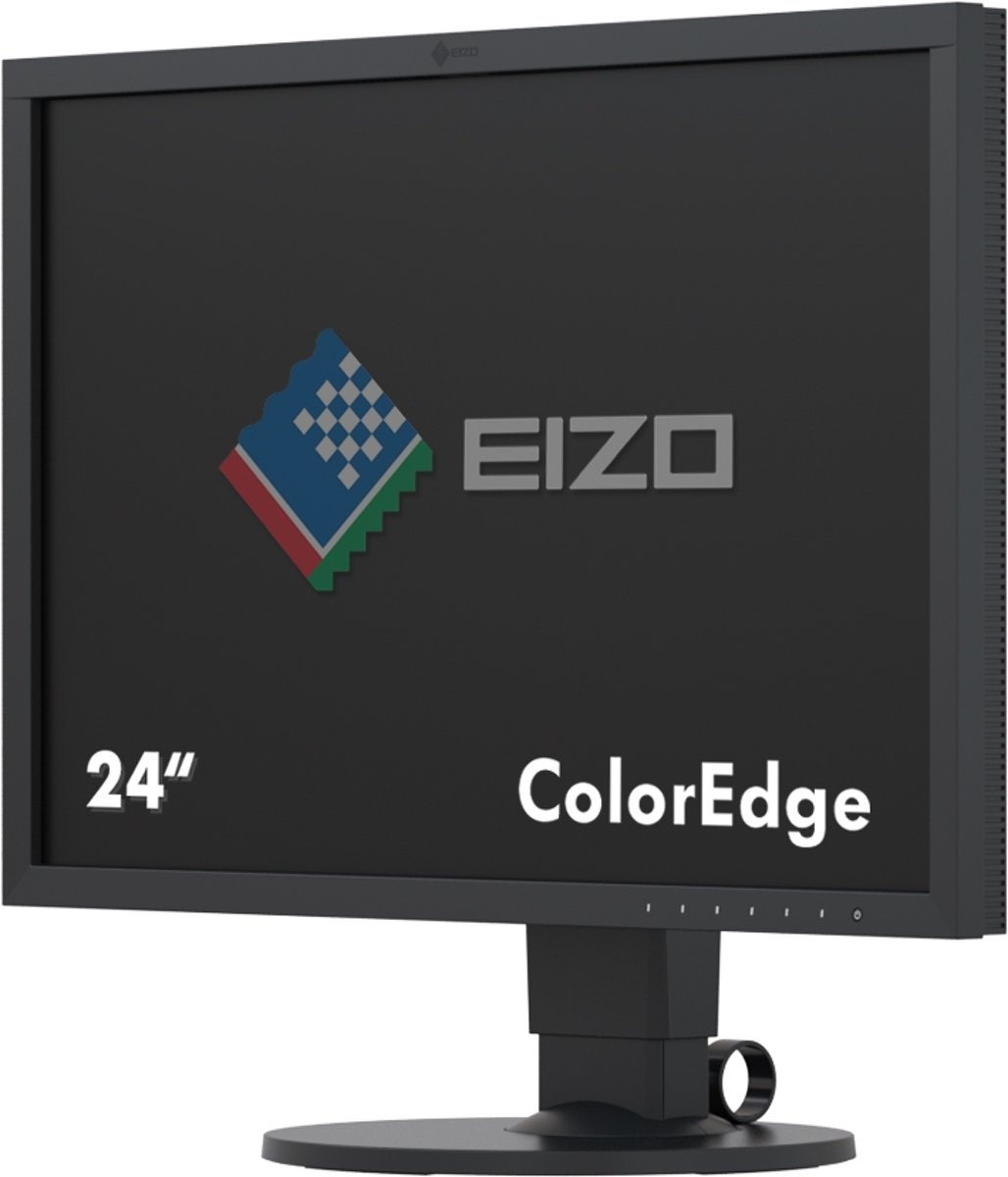 Eizo ColorEdge CS2420 - IPS Monitor