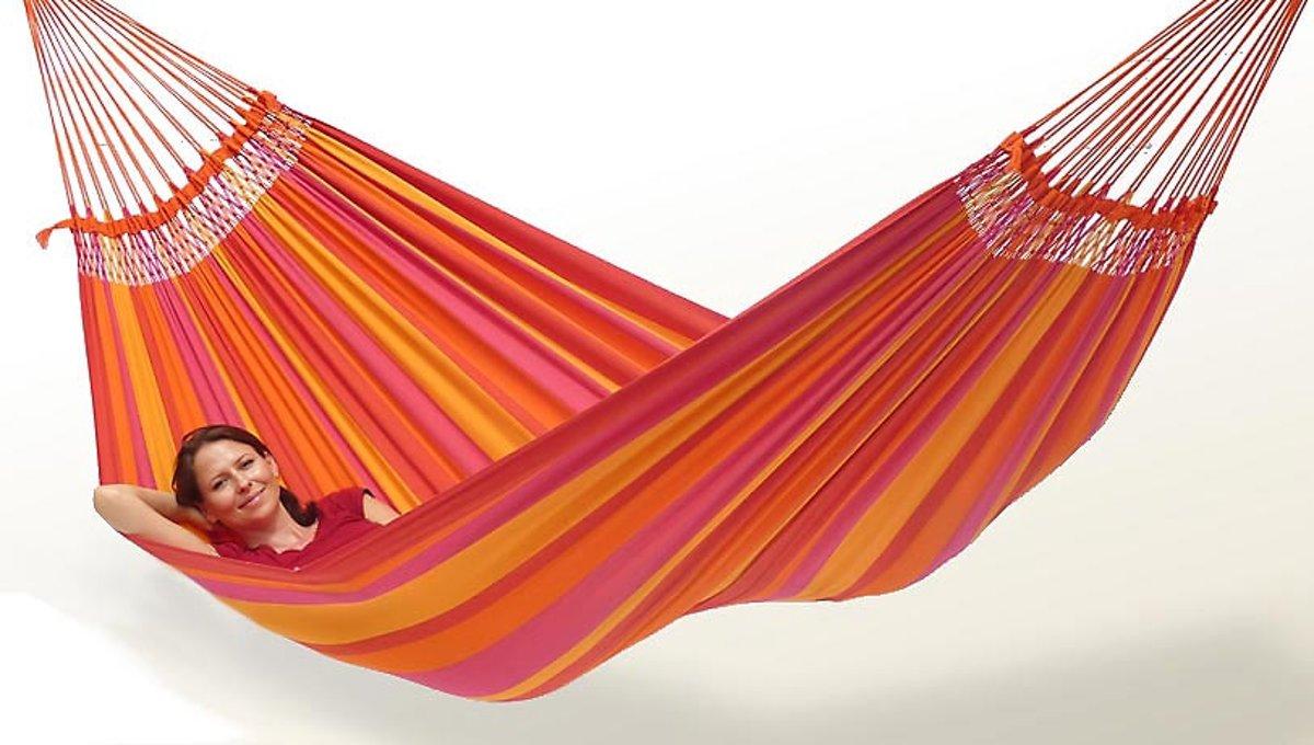 Hangmat India XL
