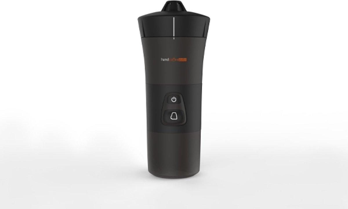 Handcoffee Auto 12V kopen