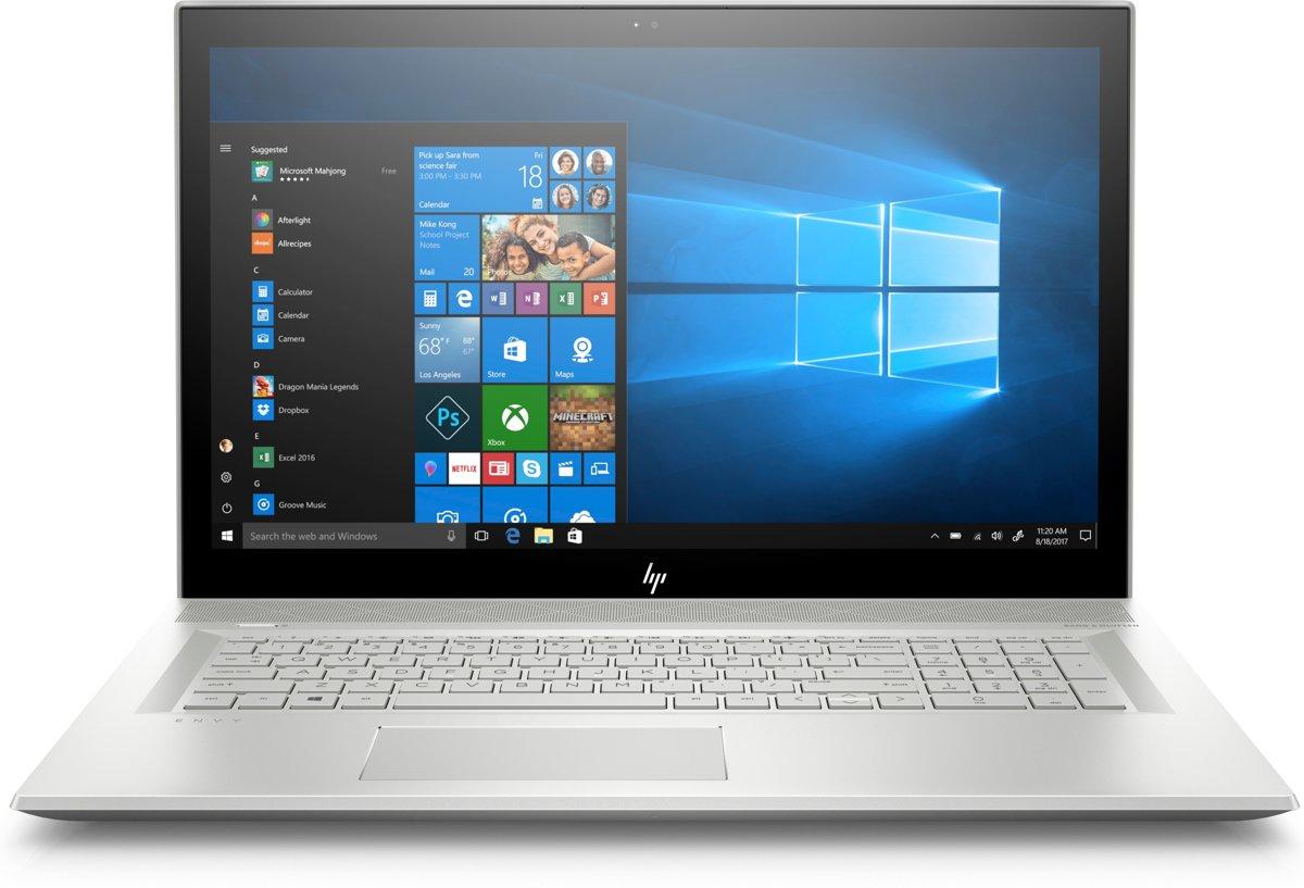 HP, ENVY 17-BW0003NB kopen