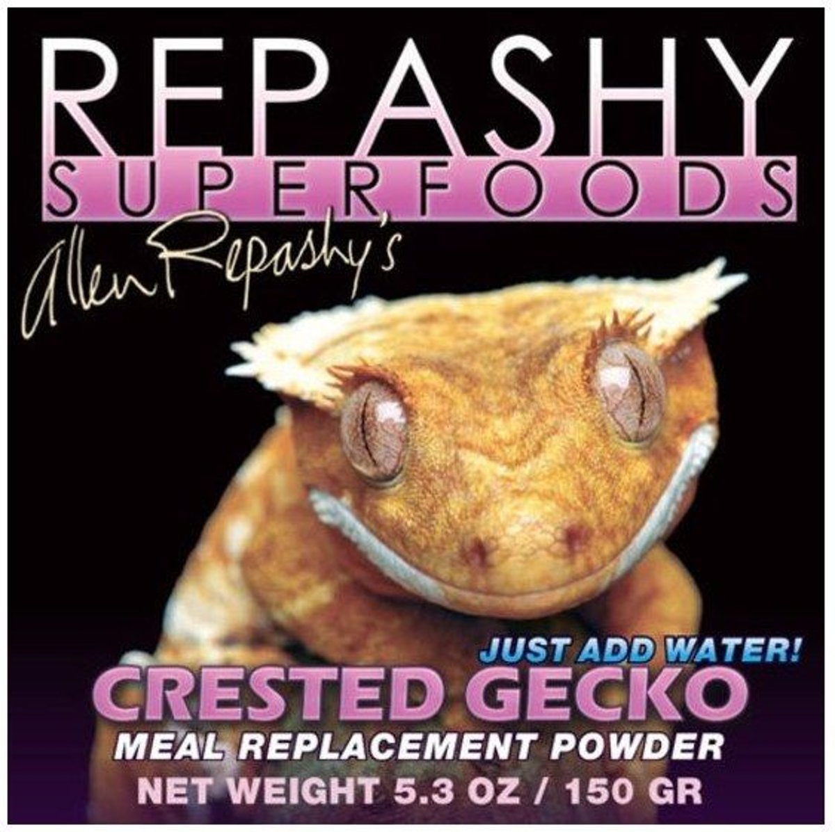 Repashy Crested Gecko MRP 170gr