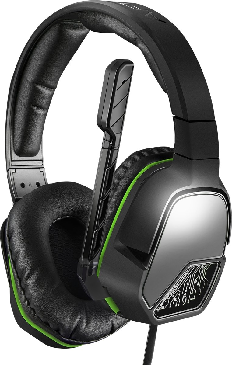 Afterglow LVL 3 Stereo - Gaming Headset - - Xbox One