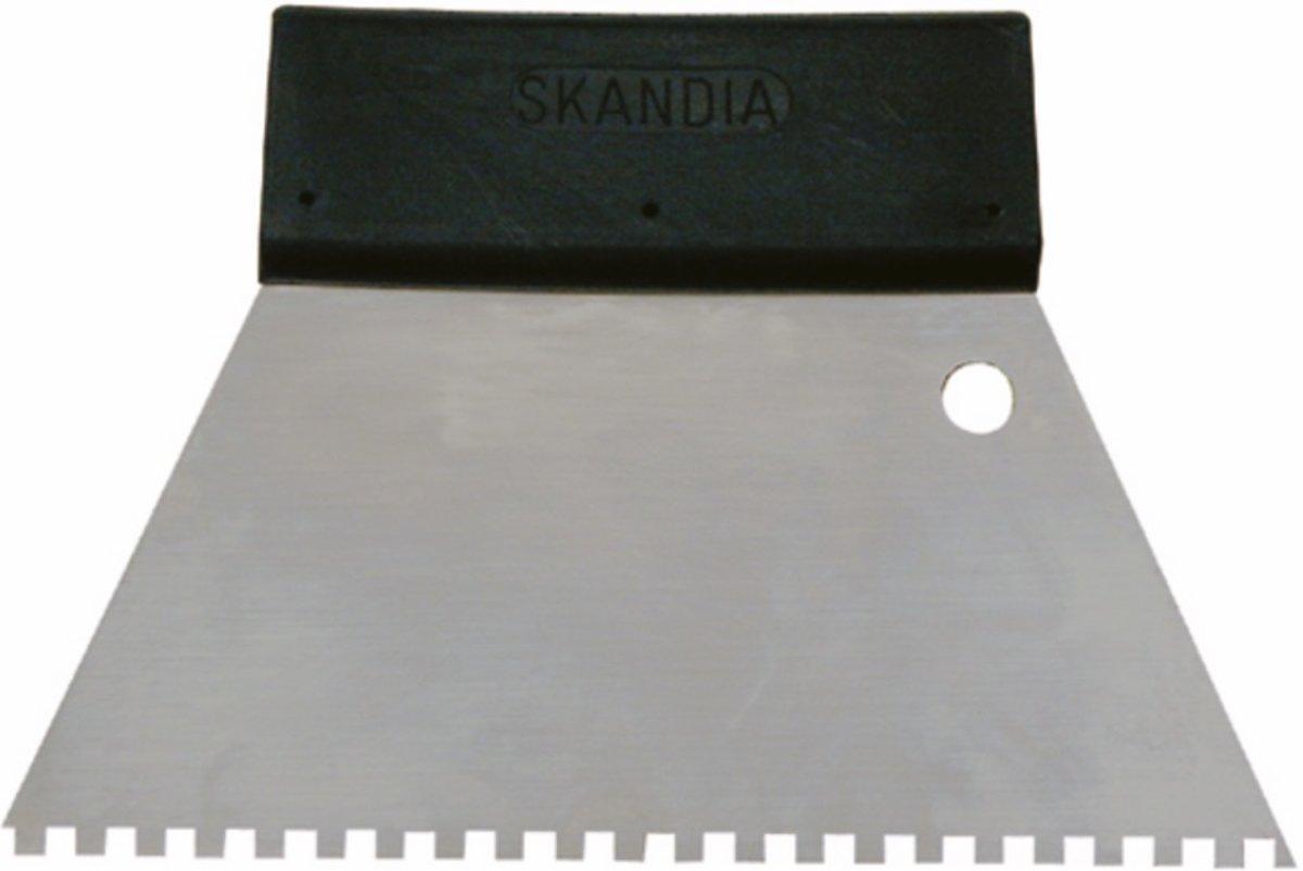 Skandia Kitstrijker - 5 x 5 mm kopen
