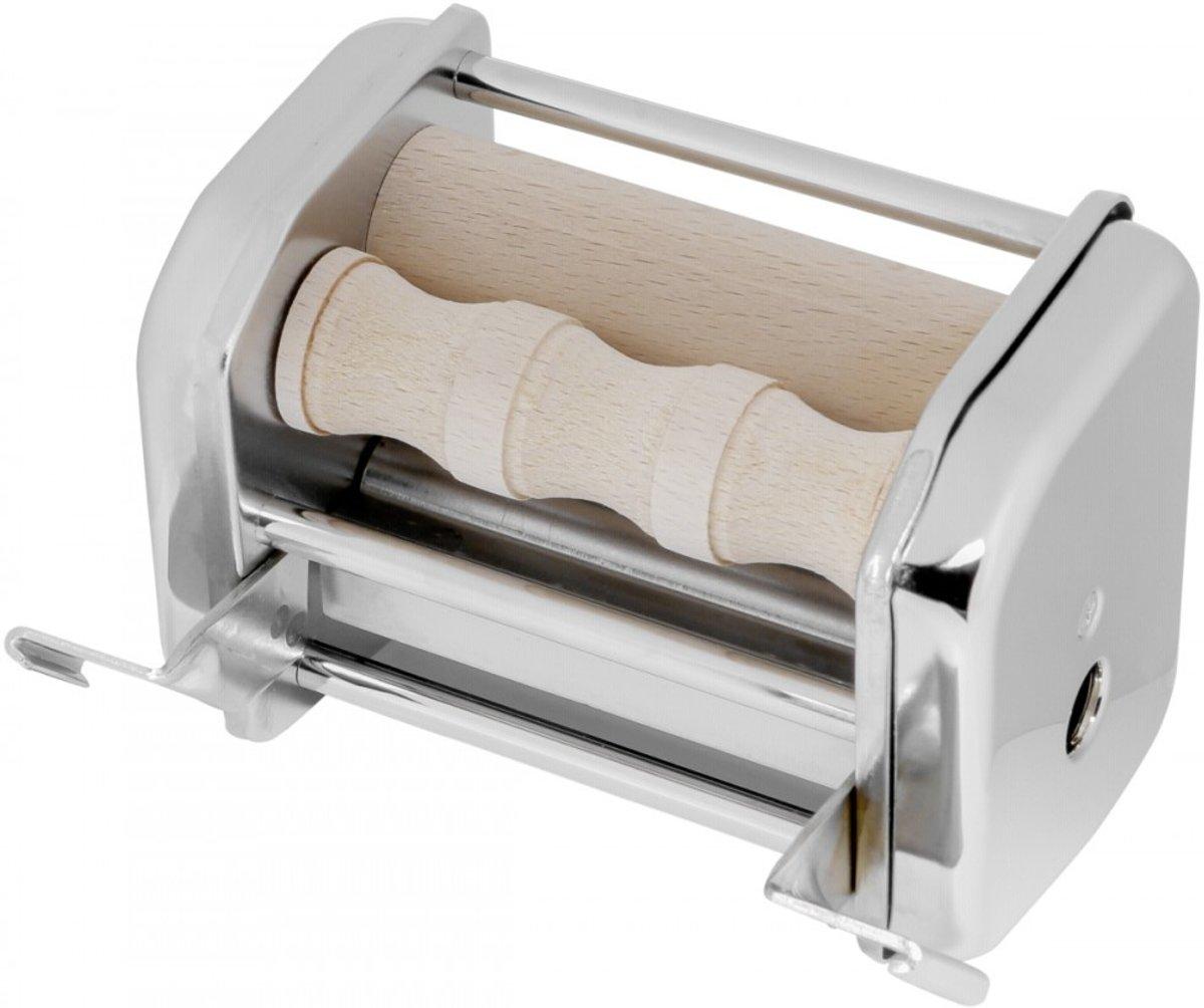 Imperia 450 pasta- & raviolimachine kopen