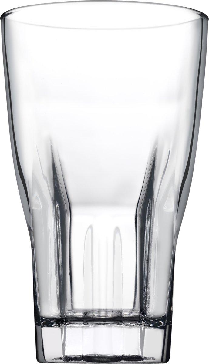 Temple Longdrinkglas - 37 cl - 12 stuks kopen