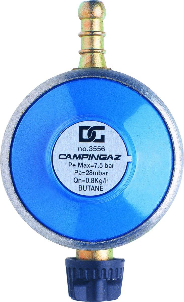 Campingaz - Drukregelaar - Campingaz - 29 Bar Mbar kopen