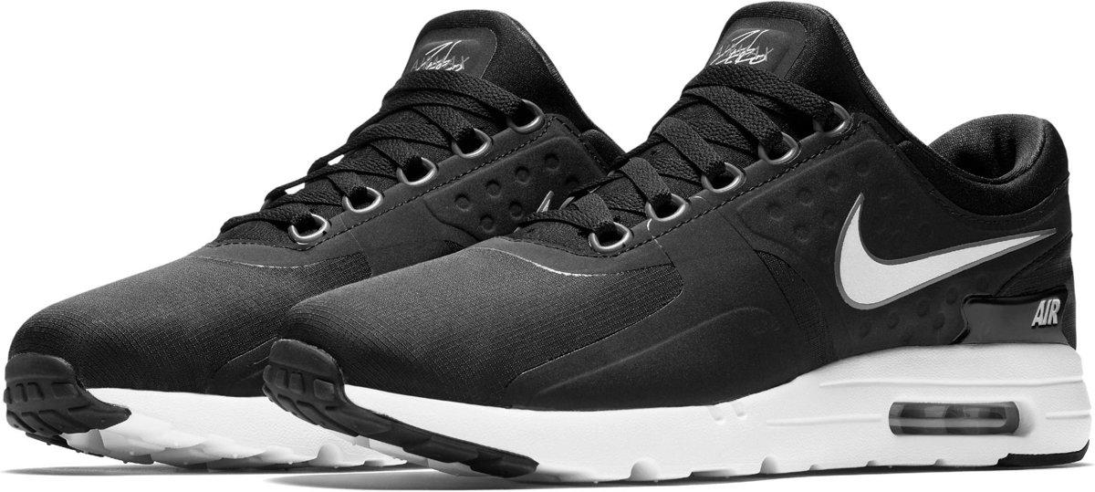 | Nike Air Max Zero Essential Sneakers Maat 43