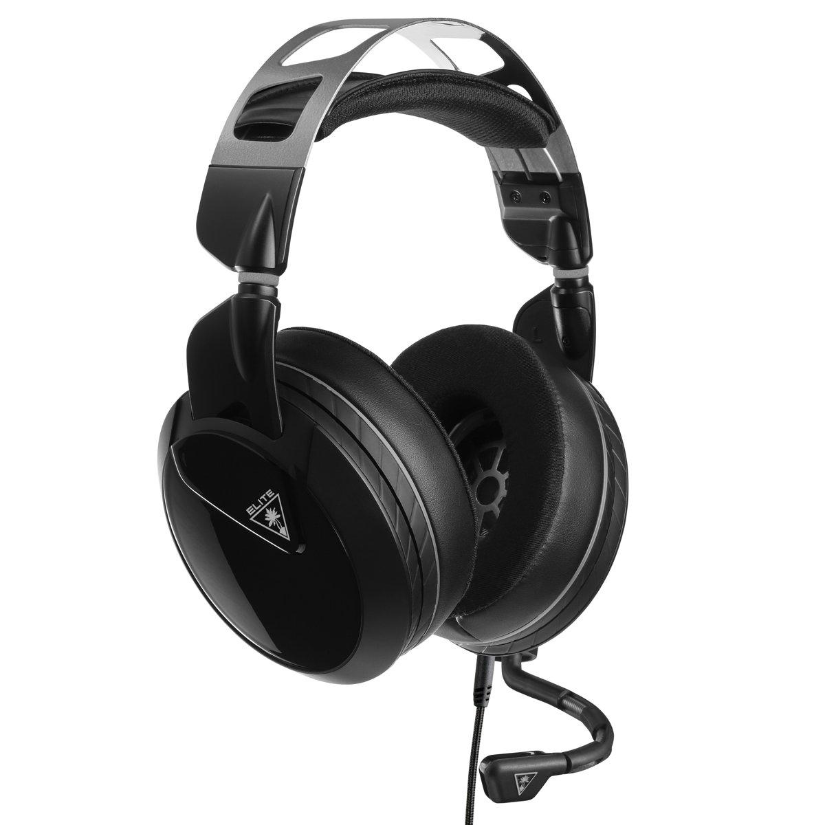 TURTLE BEACH Ear Force Atlas Elite kopen