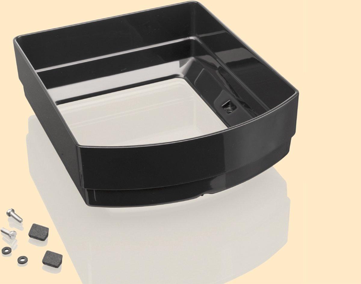 Niv. add. bonen container NIZB410 kopen