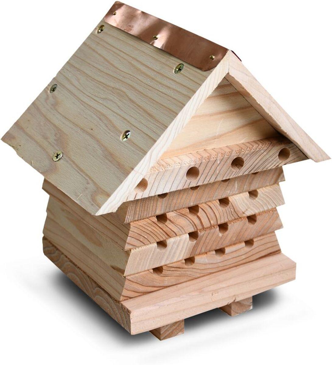 Solitaire Bijenkast - Stapelbaar