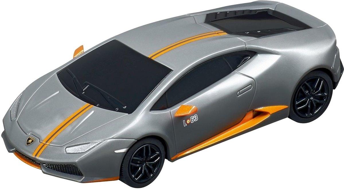 Carrera GO Cars: Lamborghini Huracan LP 610-4 Avio