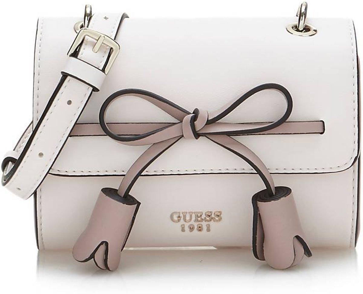 | Guess crossbody Leila HWVG6964780SHM
