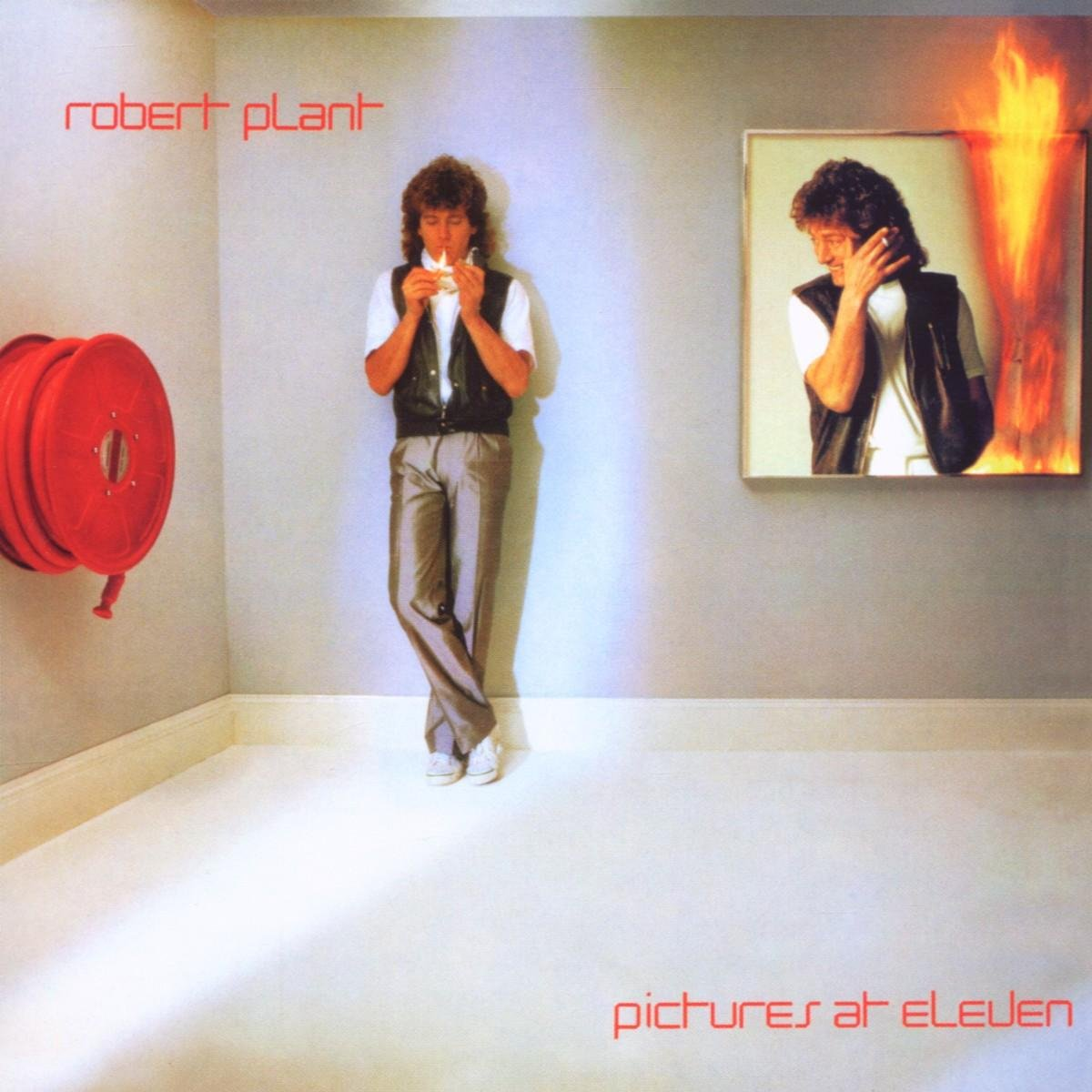 Plant pictures robert eleven at