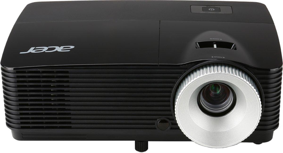 Acer X152H - Beamer kopen