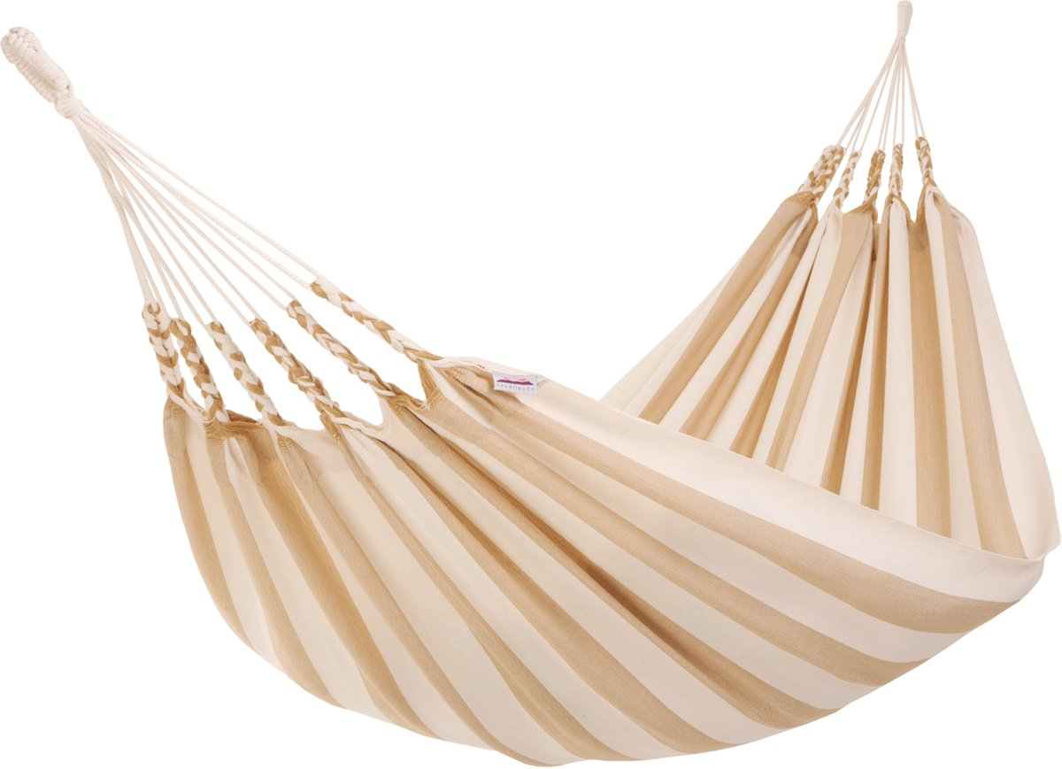 Naya Nayon Hangmat Cool Summer Sand Basic