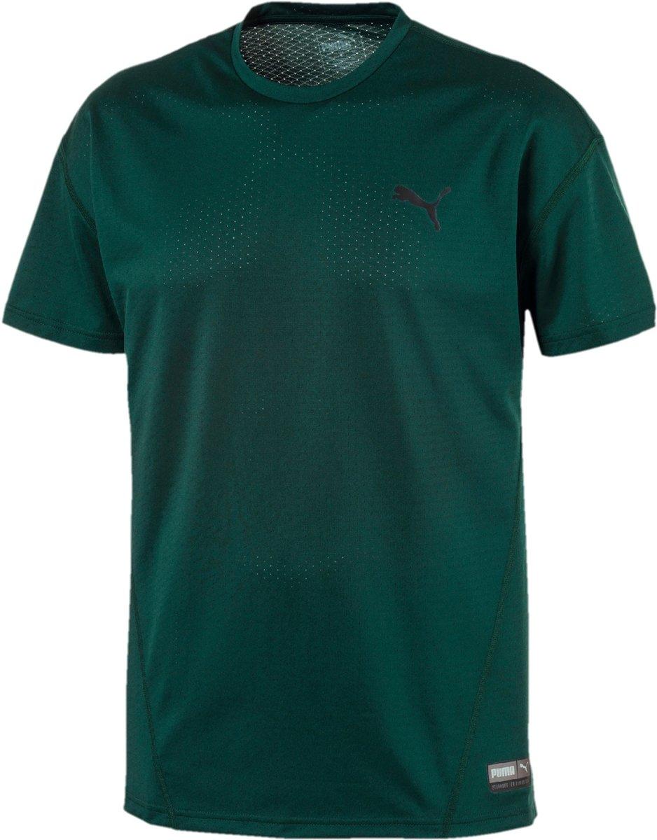 6285851154c https://www.bol.com/nl/p/mace-30-vintage-vloerkleed-in-turquoise ...