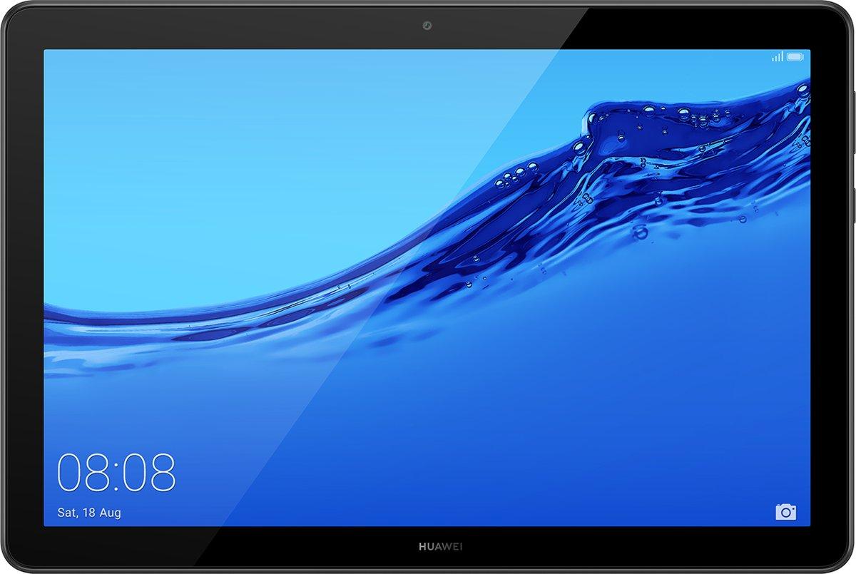 HUAWEI MediaPad T5 32 GB - Zwart kopen