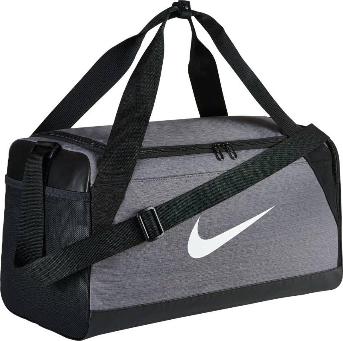a40177e8294 bol.com | Nike Sporttas kopen? Alle Sporttassen online