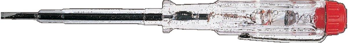 Bahco Spanningzoeker - 3 mm kopen