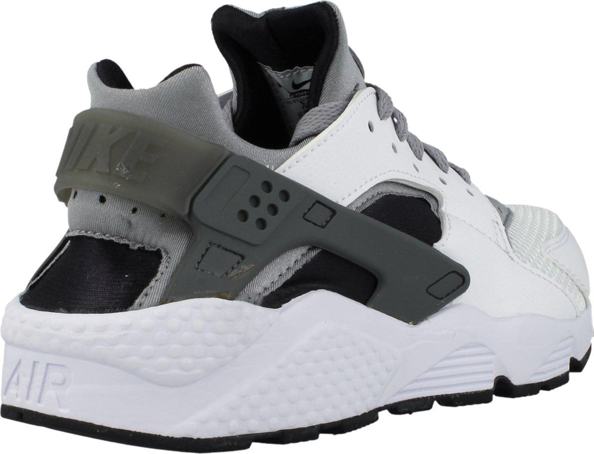 Nike Huarache Dames Wit