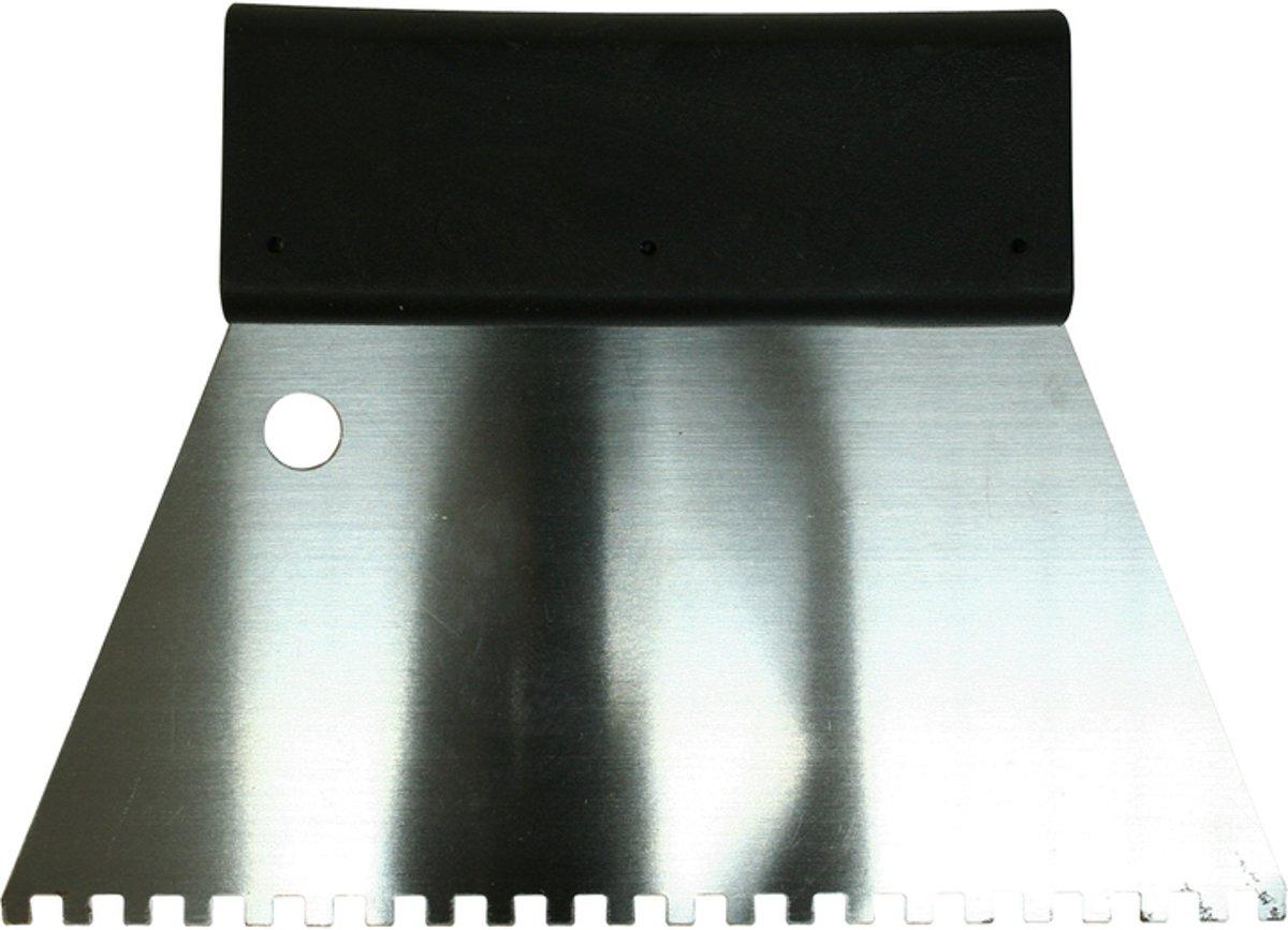 Expert Kitstrijkers Schuin - 4 x 4 mm kopen
