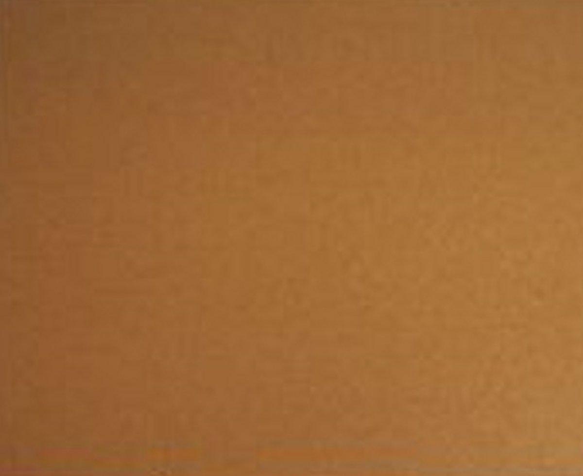 Kraft papier scrap, 30,5 x 30,5 cm, 300 grams, 20 sheets
