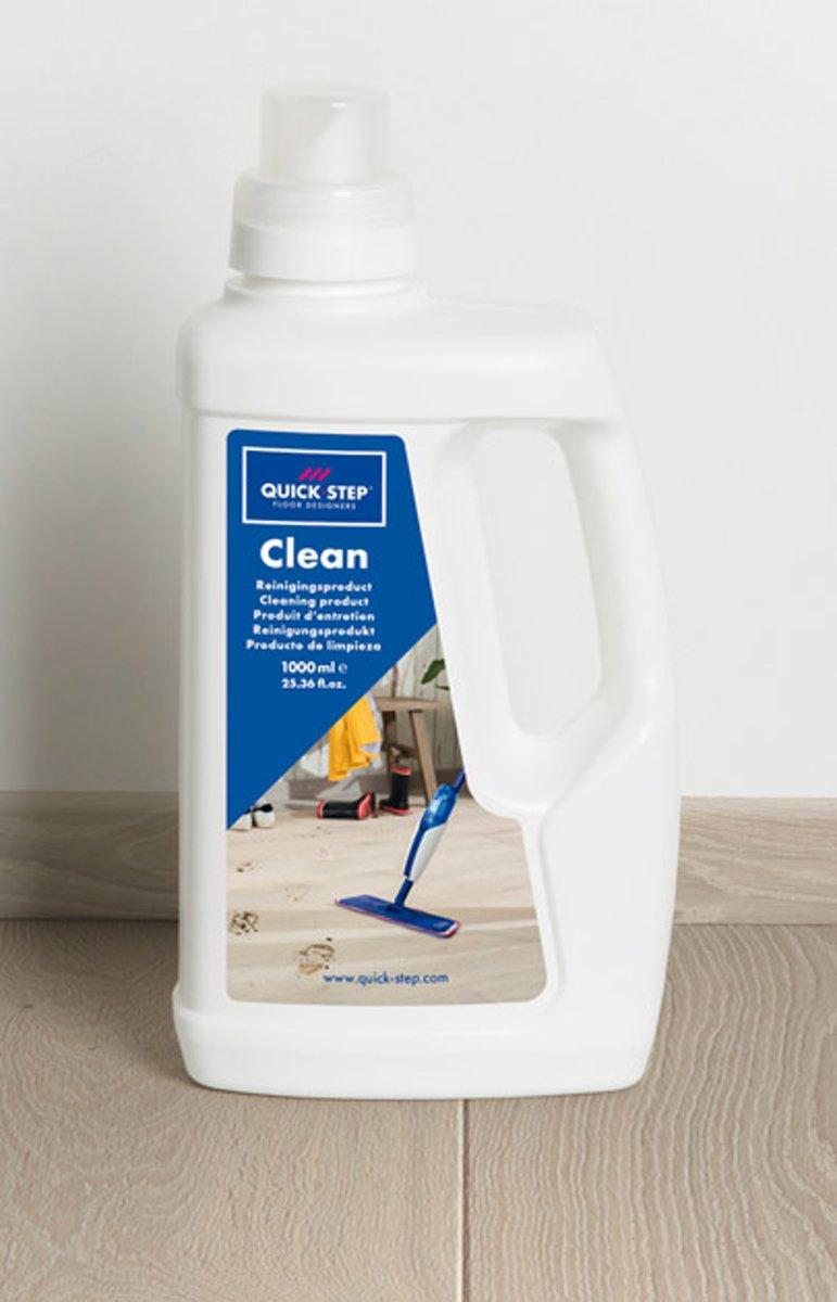 Quickstep Livyn Clean 750ml kopen