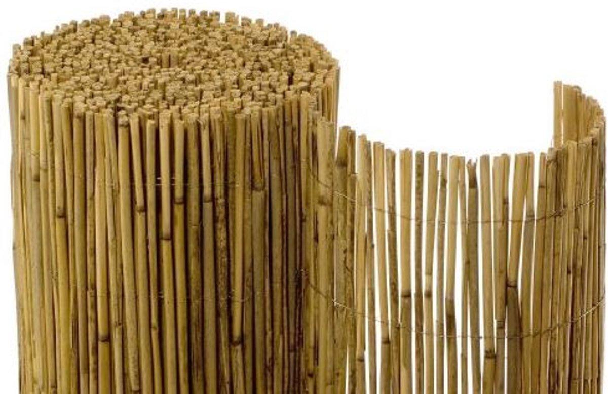Gamma Gordijn 7 : Bamboe rolgordijn gamma. cool multishades with bamboe rolgordijn