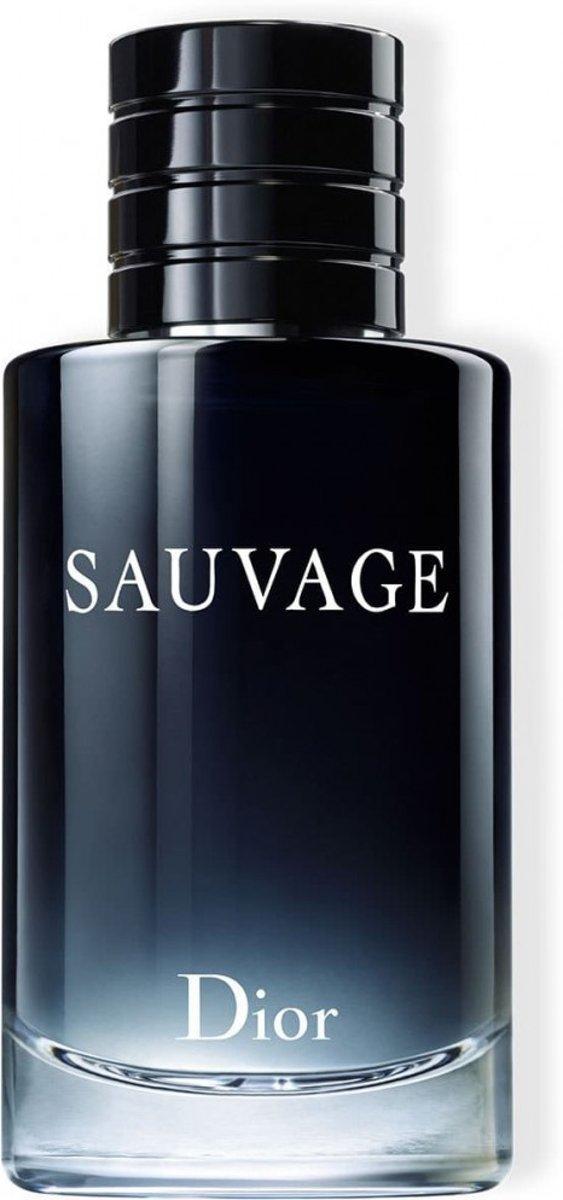 Bolcom Dior Parfum Kopen Parfum Van Dior