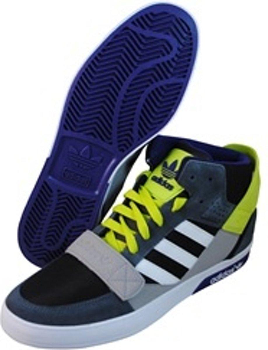 Adidas Originals Sneakers Taille Défenseur Hardcourt 40 cSgDZ