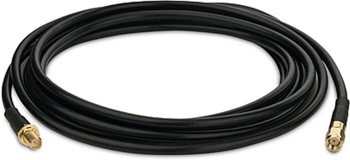 TP-LinkTL-ANT24EC3S - Antennekabel - 3 meter kopen