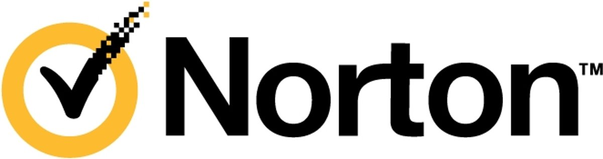 Norton Security Deluxe 3.0 + Norton WiFi Privacy kopen