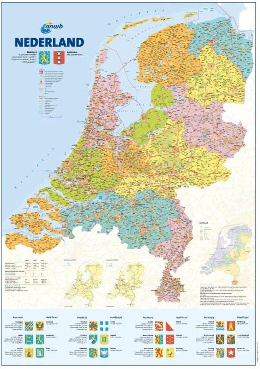 Bol Com Nederland