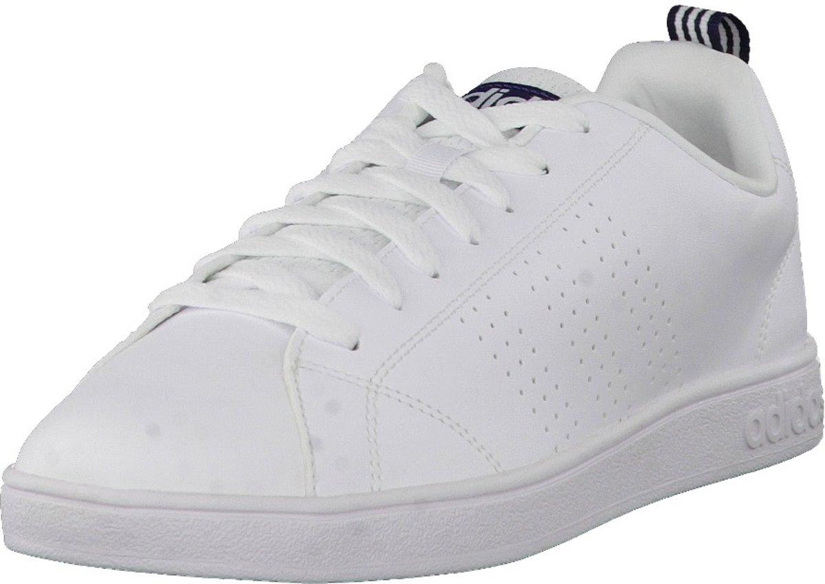 adidas NEO Lage sneakers Advantage Clean VS F99252