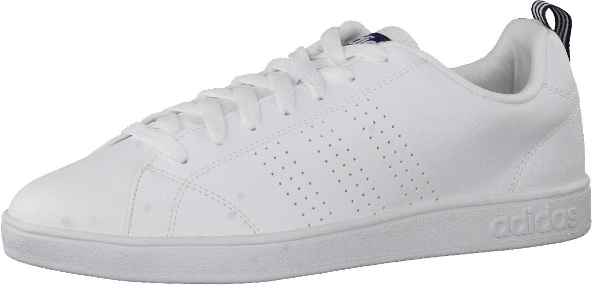 adidas NEO Lage sneakers Advantage Clean VS F99252
