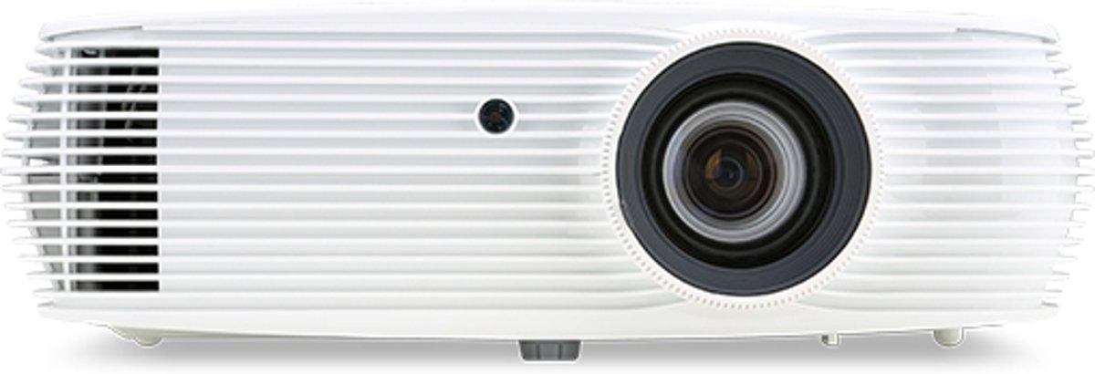 Acer A1300W - Beamer kopen