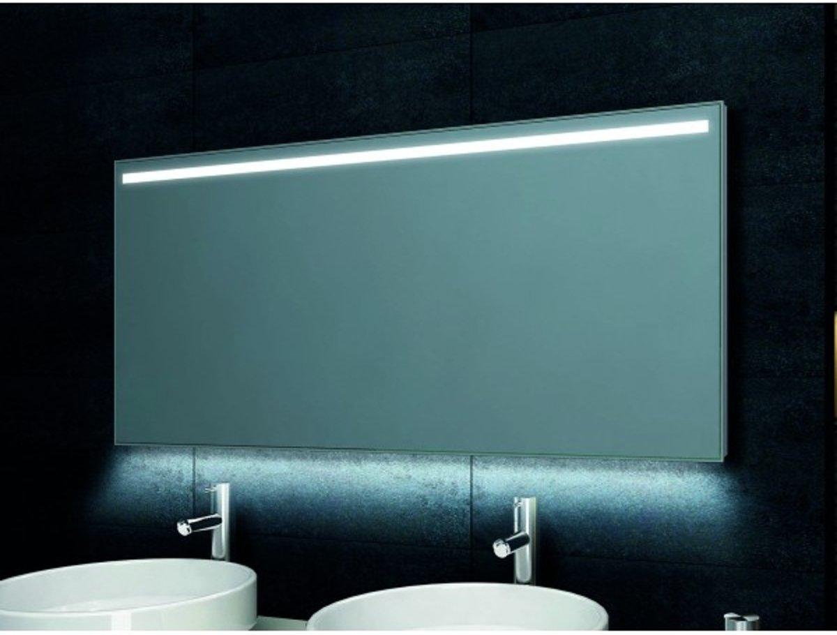 Bol badkamerspiegel kopen alle badkamerspiegels online