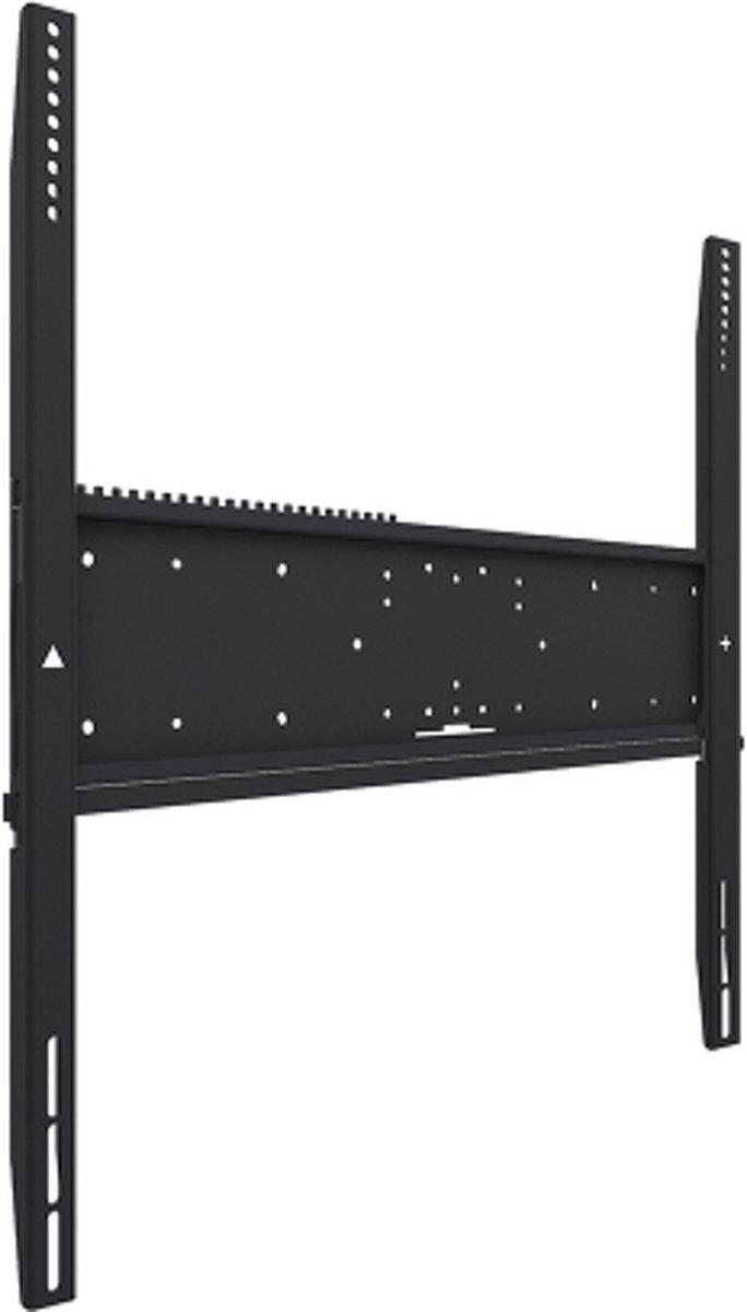 iiyama MD 052B2040 flat panel muur steun 2,49 m (98'') Zwart