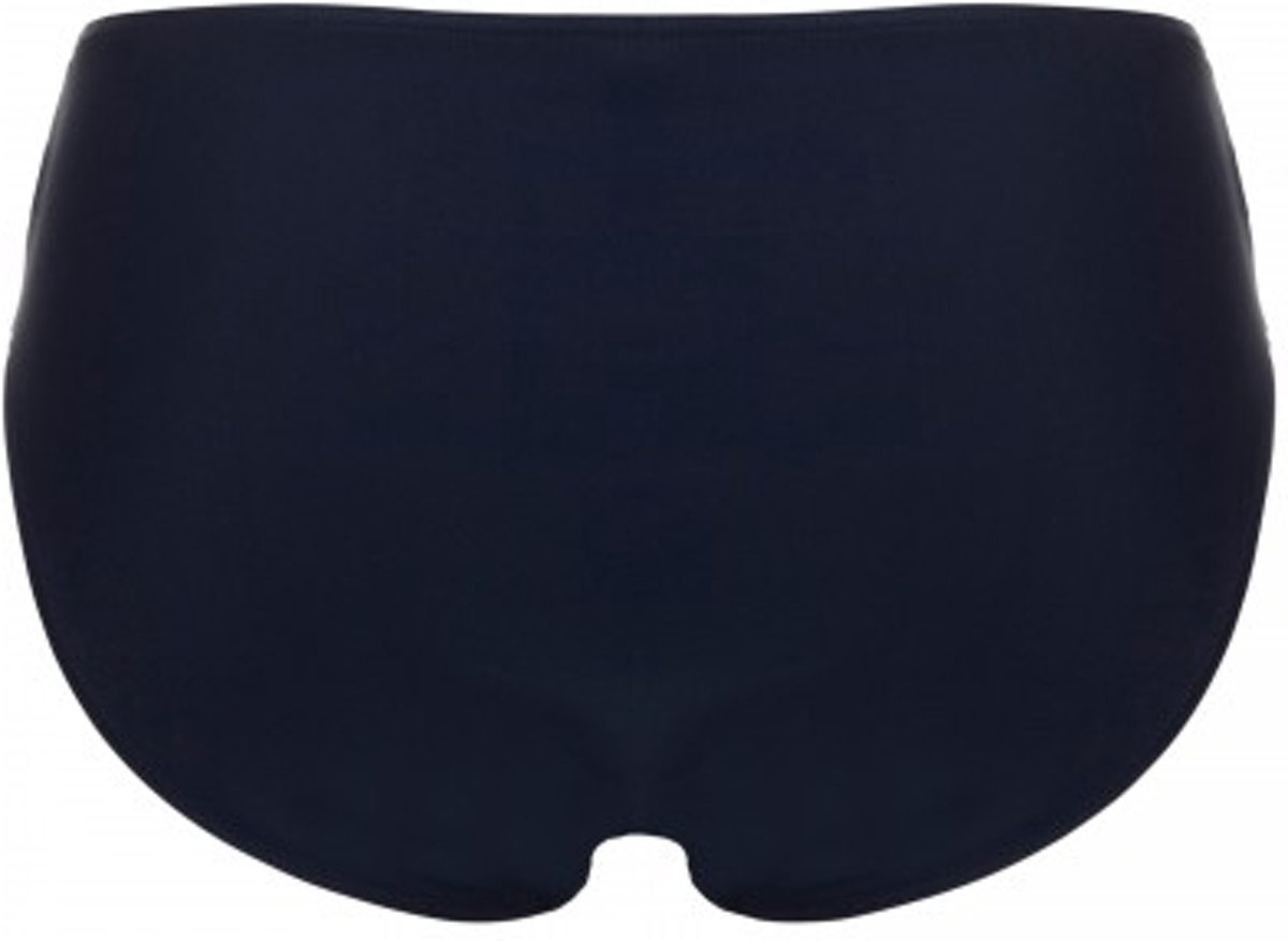 corrigerende bikini broekjes
