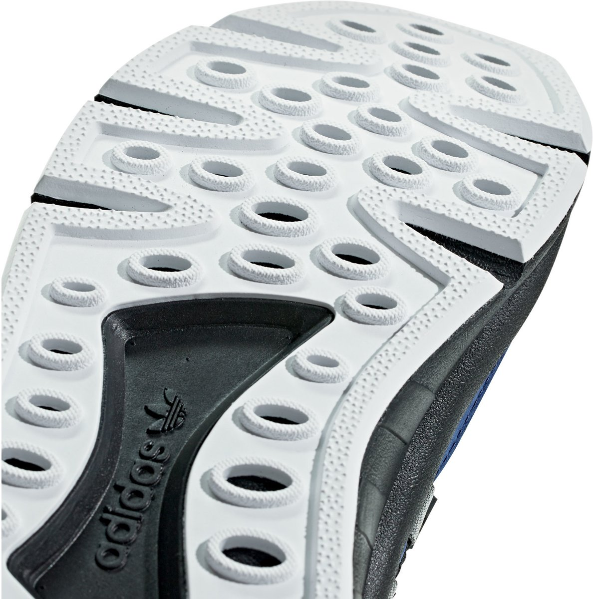the latest 0e488 06579 bol.com  adidas Eqt Support Mid Adv Pk Sneakers Heren - Dark Blue - Maat  45 13