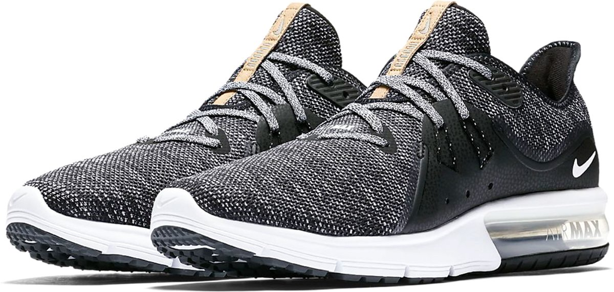 nike air max sequent 3 heren