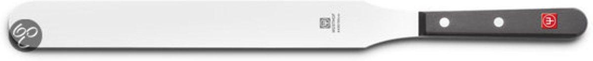 Wüsthof Palettenmes Silverpoint 30 cm kopen