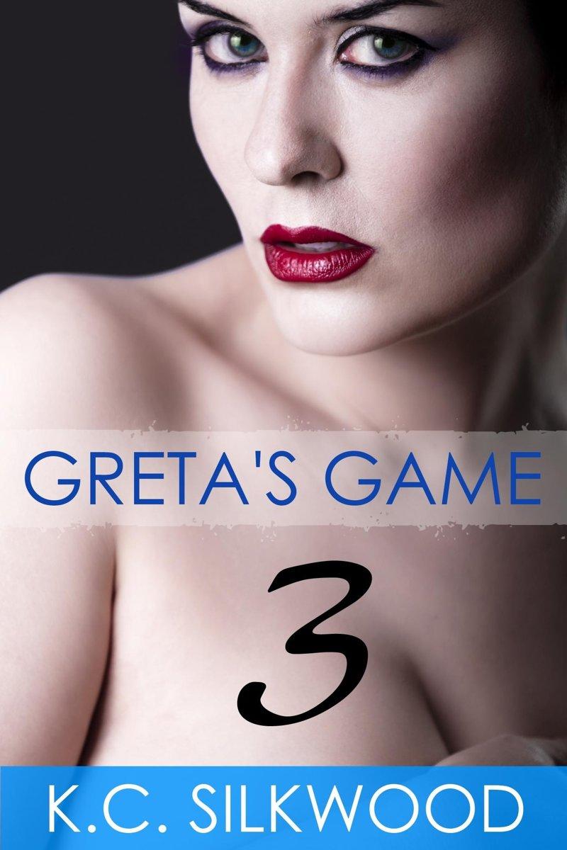 Gretas Game