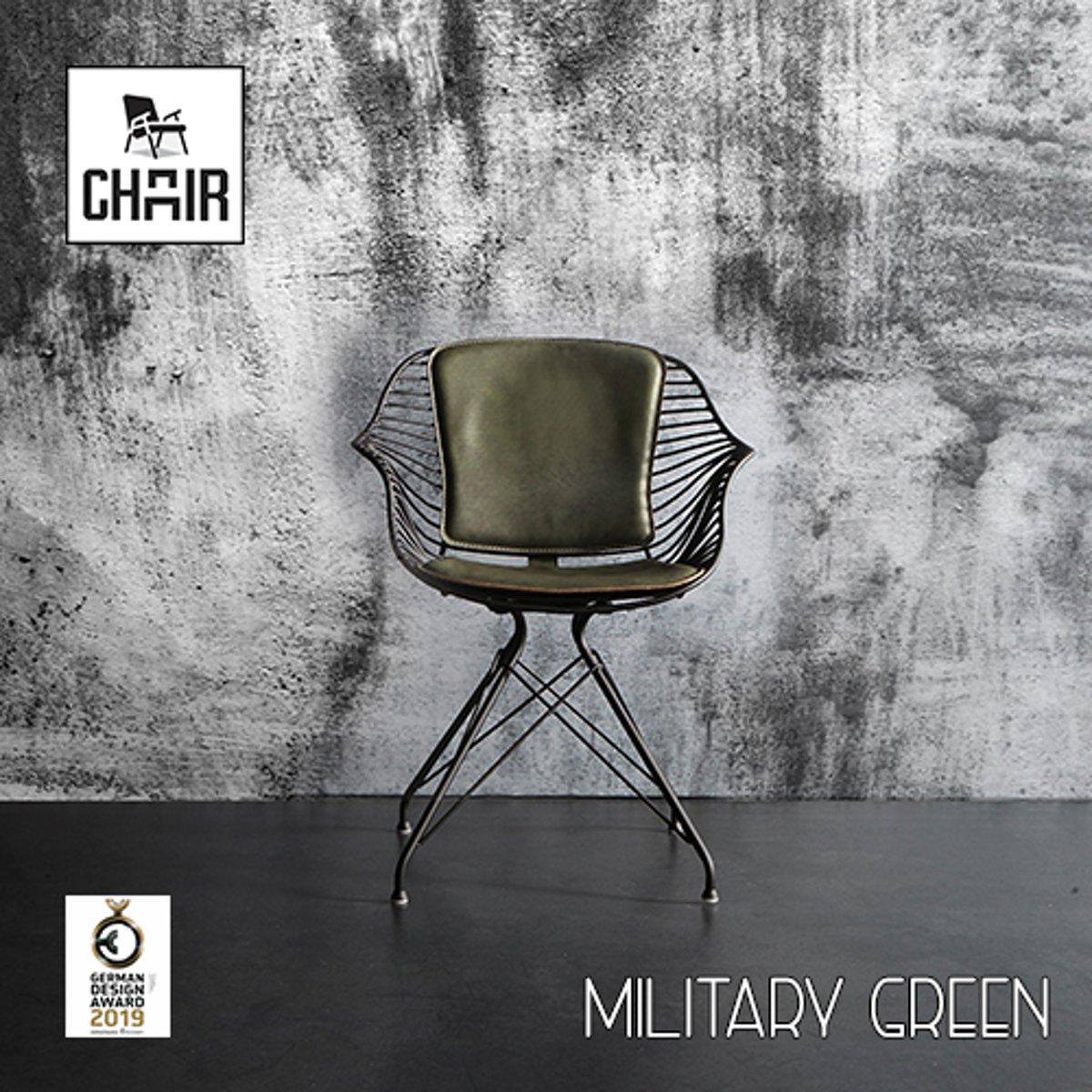 Egg Chair Bruin Leer.Https Www Bol Com Nl P Senvi Dunne Bomberjack Kleur Olive Maat L