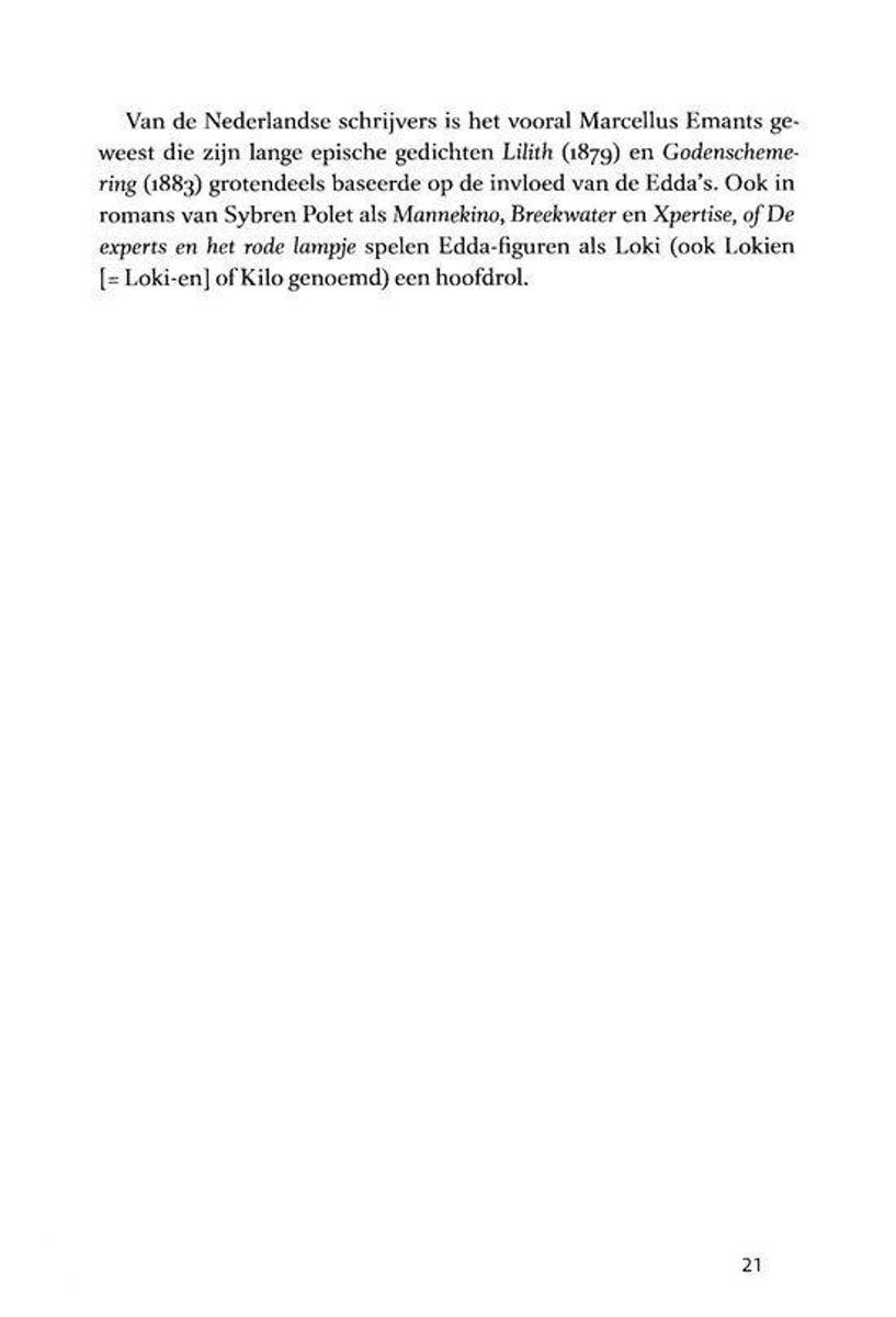 bol.com | De schrijfbibliotheek - Schrijven met het oerverhaal, Eisso Post  | 9789045705231 | Boeken