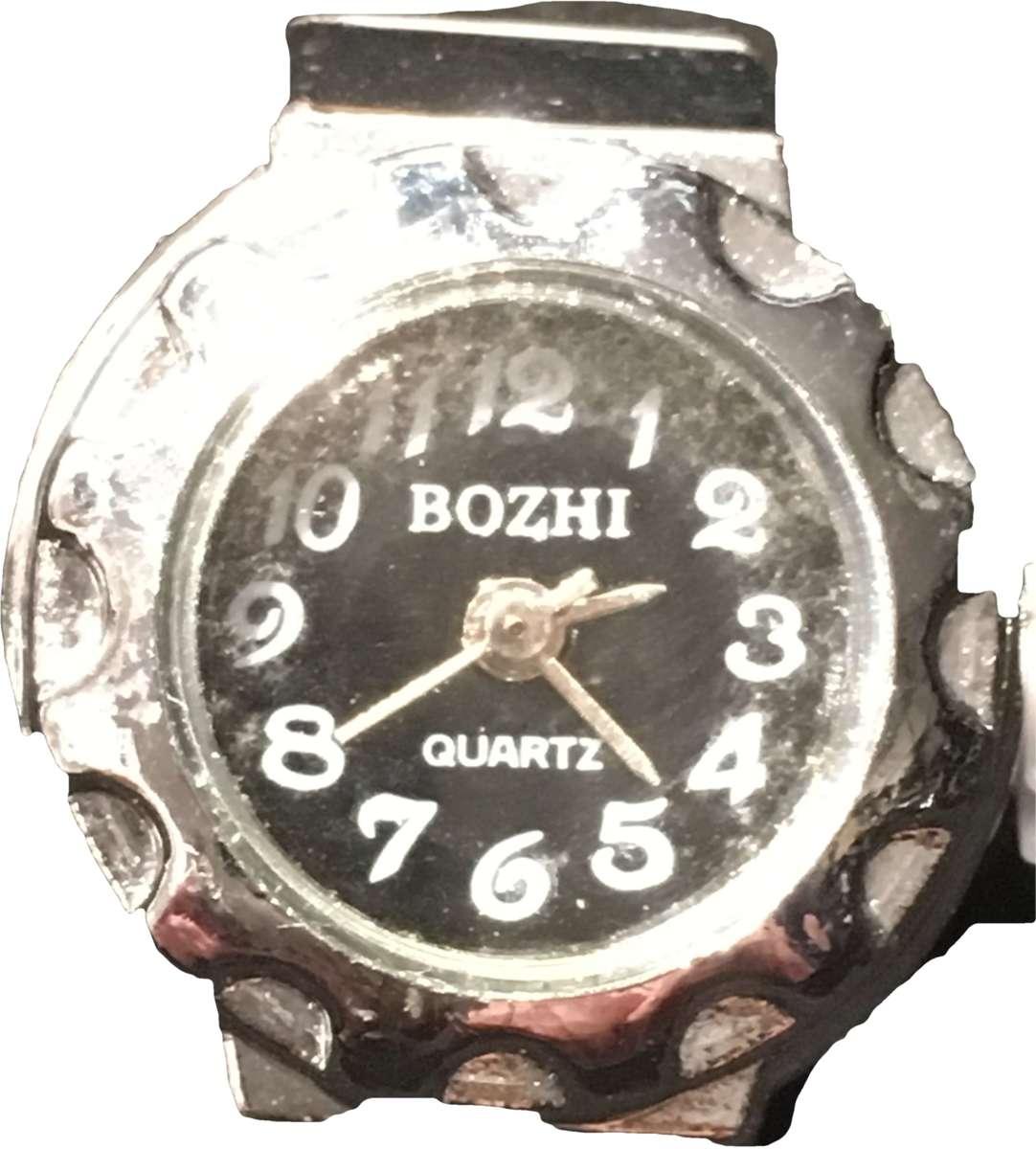 Horlogering 15 kopen
