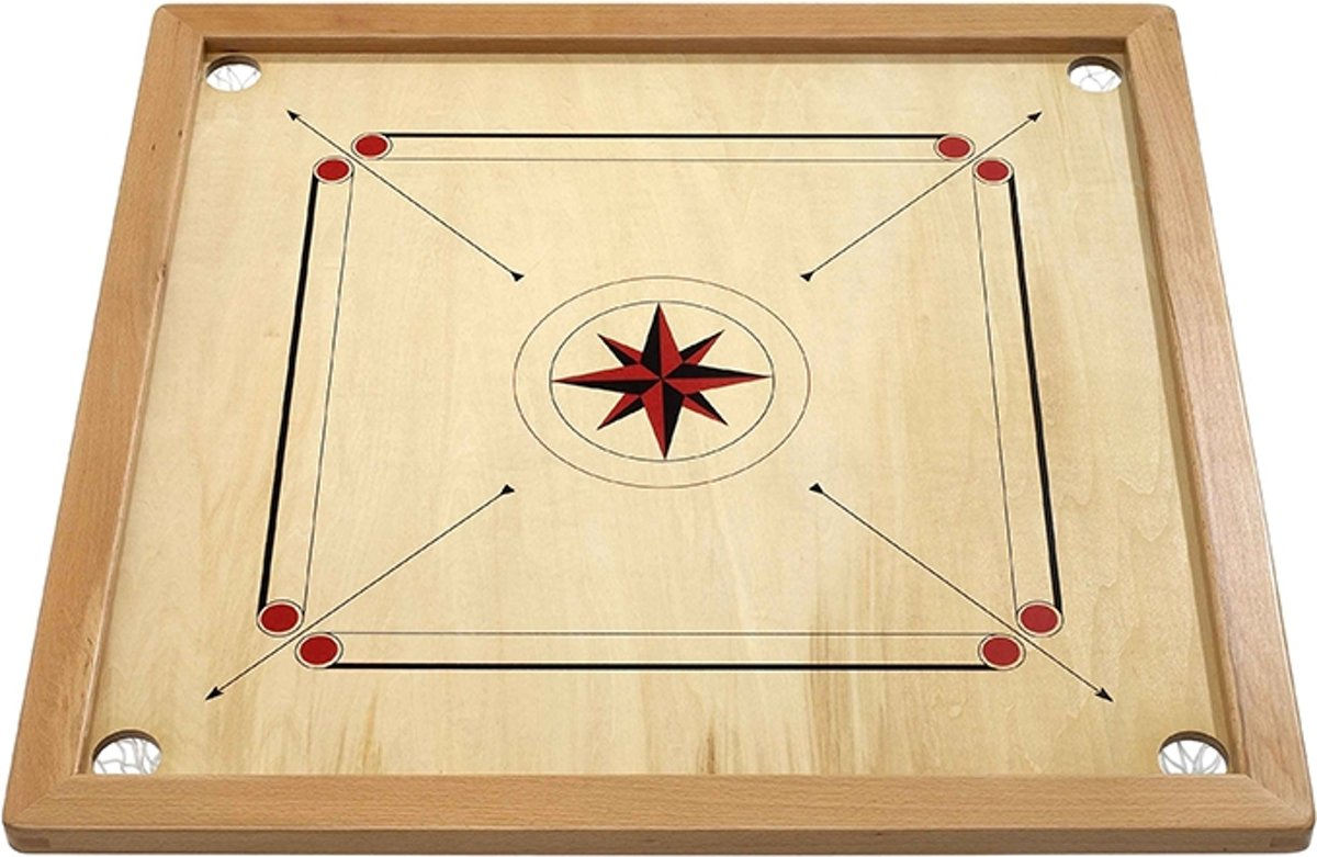 Philos Carrom Erle