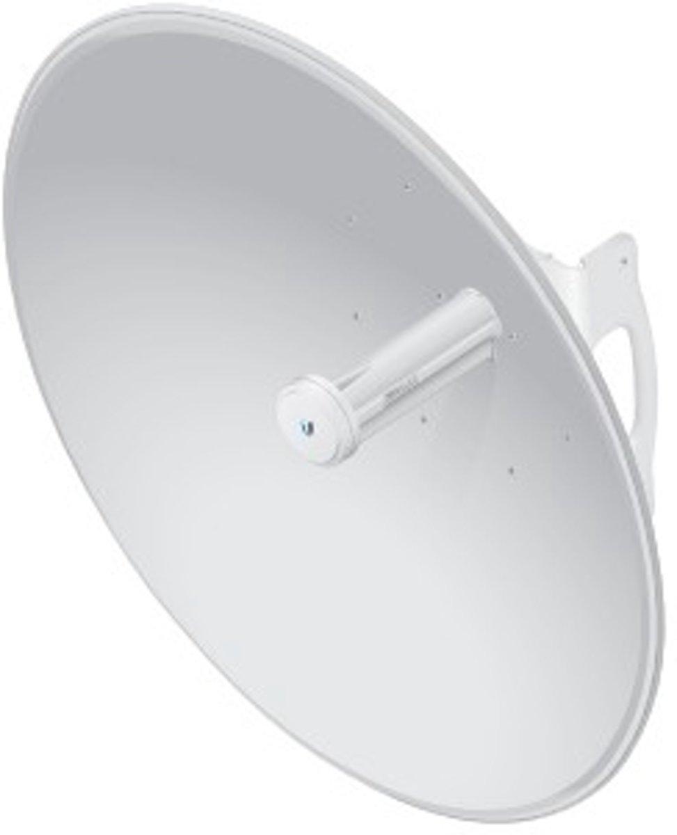 Ubiquiti Networks PBE-5AC-620 1000Mbit/s bridge & repeater kopen