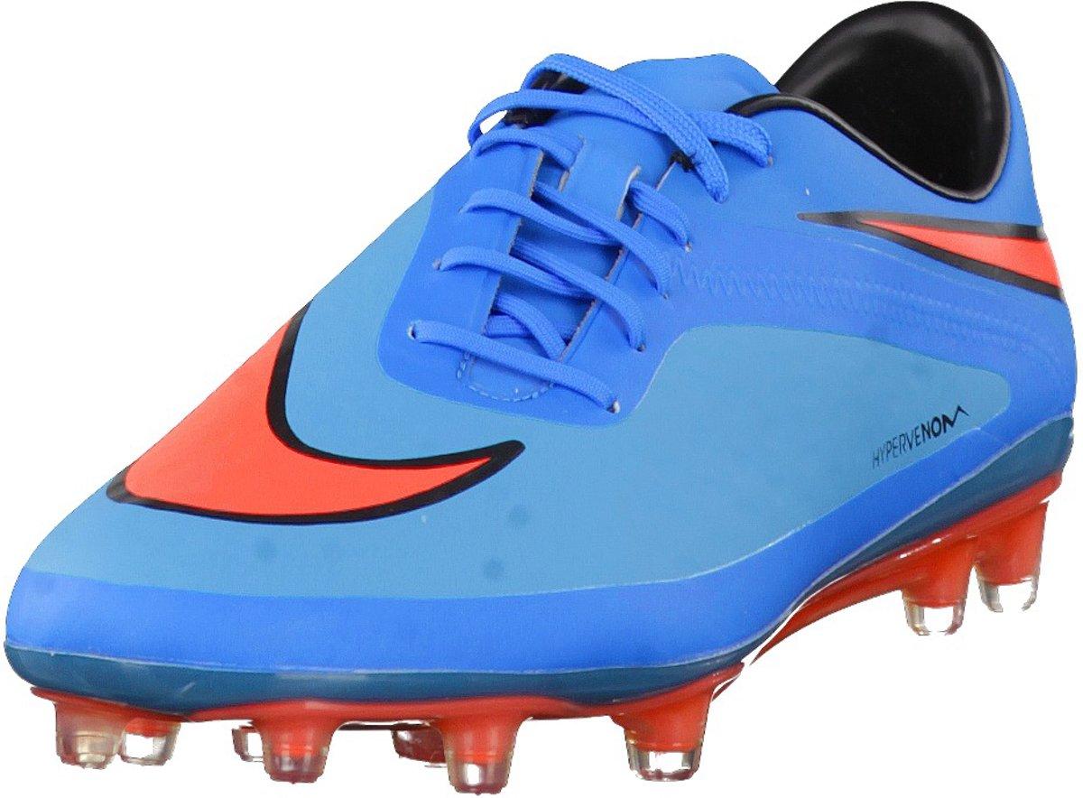 Nike Fitnessschoenen Clear WaterTotal Crimson 44.5